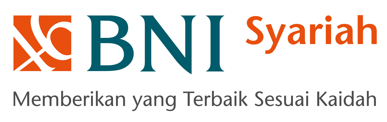 Rekrutmen BNI Syariah Cabang Bukittinggi 2016