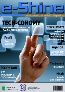 1.cover