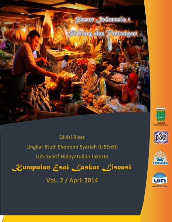Kumpulan Esai Vol 2 April 2014_1_001