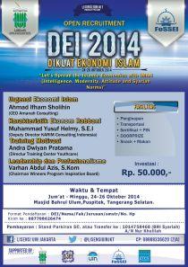 IMG-20141017-WA0000